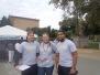 2012 AFSP Walk